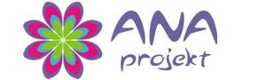 Ana Projekt