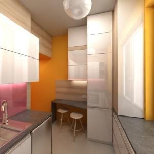 anna-ketrzynska-ann-projekt-energetyczna-kuchnia (1)