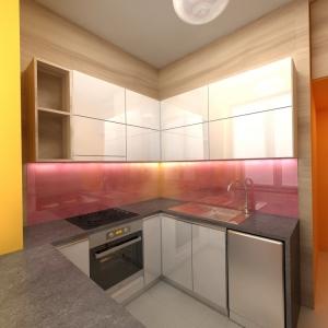 anna-ketrzynska-ann-projekt-energetyczna-kuchnia (2)