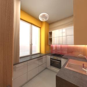 anna-ketrzynska-ann-projekt-energetyczna-kuchnia (3)