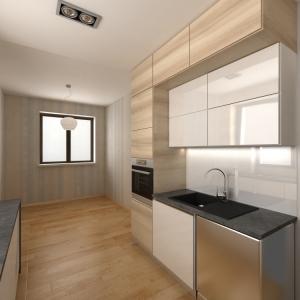 anna-ketrzynska-ann-projekt-kuchnia-spelnione-marzenia (2)