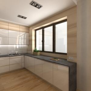 anna-ketrzynska-ann-projekt-kuchnia-spelnione-marzenia (4)