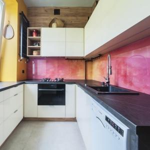 anna-ketrzynska-ann-projekt-energetyczna-kuchnia (9)