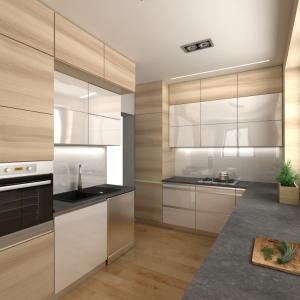 cyranka-kuchnia (1)